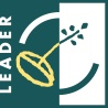 leader-logo-rgb-eu-iso