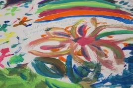 maalaus5